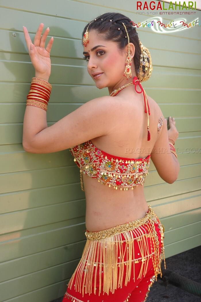 farzana khorshid
