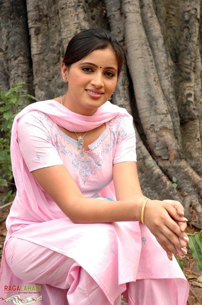 Ragalahari Hot Images « Actress Wallpaper,Images,Picture,Stills