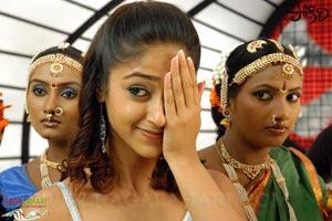 Mahesh Babu, Illeana