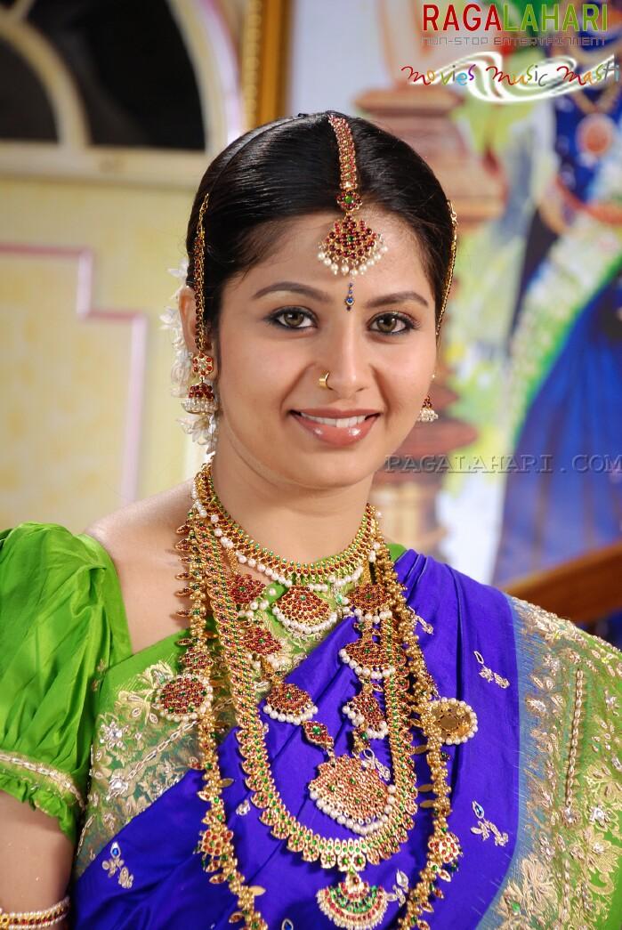 Sneham Telugu Story, 2nd Class, Telugu, Chaduvu ...