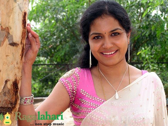 sunitha varma hot