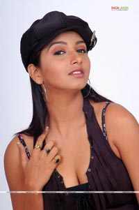 Sidhie Spicy Photo Gallery