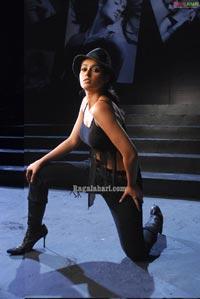 Ileana Photo Gallery