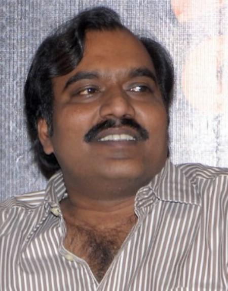 Chandra Siddhartha mediaraagalaharicomnewschandrasiddharthadire