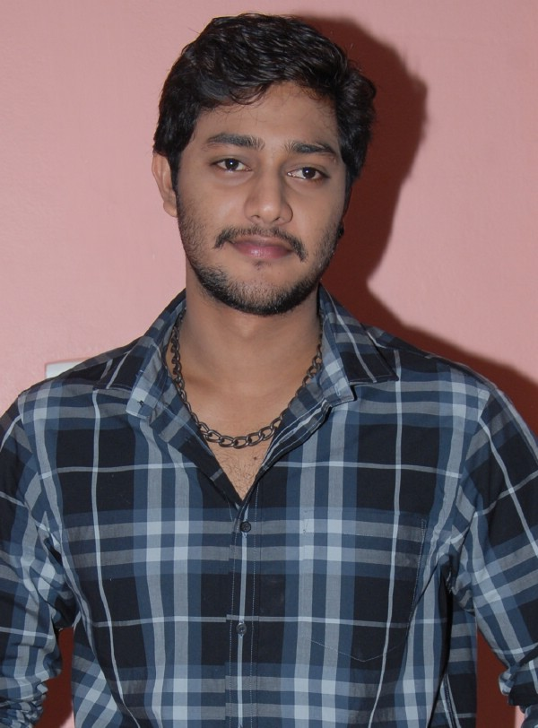 suresh krishna date of birth