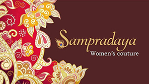 Sampradaya Bangalore