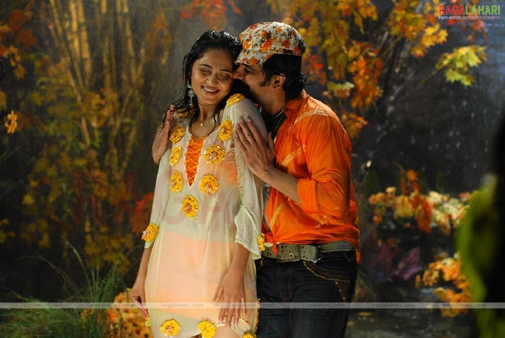 Baladoor Photos - Download Telugu Movie Baladoor Images & Stills For Free
